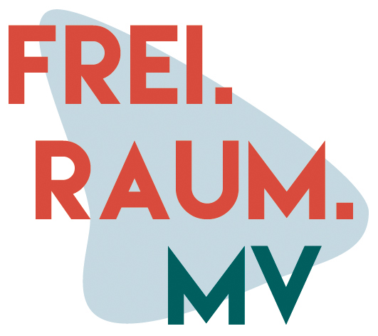 Read more about the article FreiRaum MV